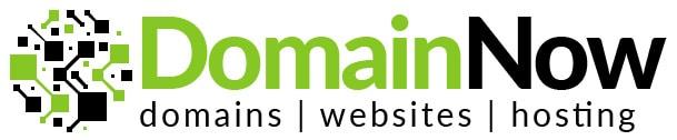 Domains, Websites, Hosting